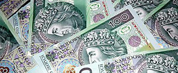 Świętokrzyskie: Gmina Starachowice planuje kredyt na 20 milionów