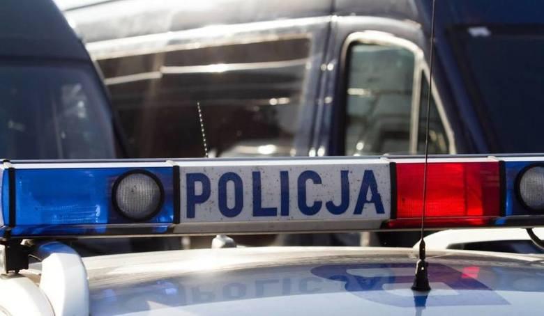 Znany wrocławski biznesmen aresztowany w związku z reprywatyzacją