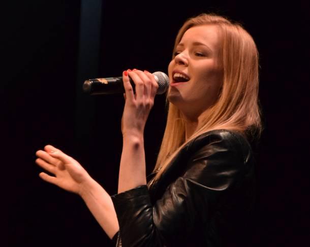 Festiwal piosenki Anny German w Białymstoku. Dziś koncert galowy