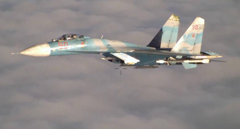 NATO pracuje nad niewidzialnymi samolotami