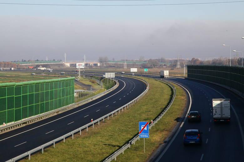 Autostrada A2: Prokuratura sprawdzi jak firma Kulczyka dostała koncesję. Wszystko przez horrendalne podwyżki