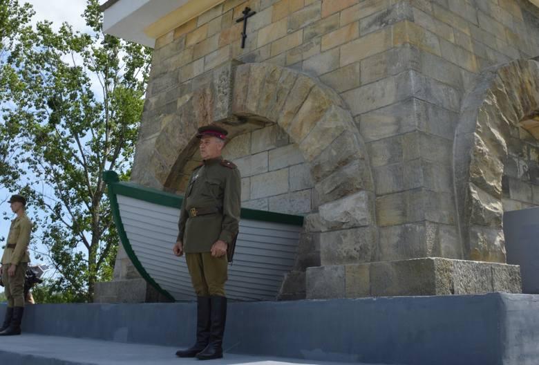 Opolskie: Pomnik Armii Czerwonej w Mikolinie do usunięcia?