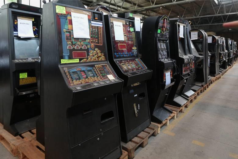 Prokuratura Krajowa wznowiła śledztwo w sprawie tzw. afery hazardowej
