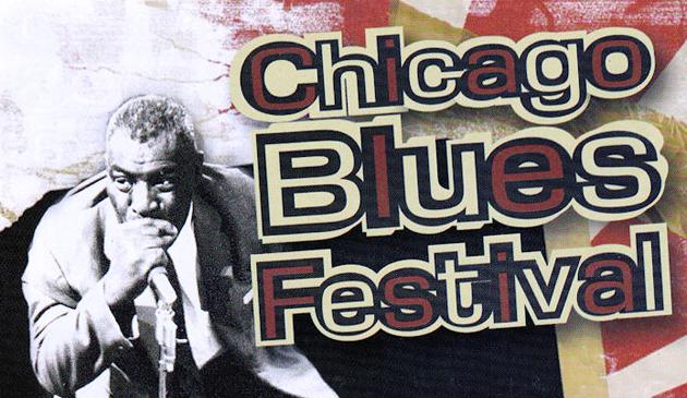 Opublikowano kalendarz wydarzeń kulturalnych w Chicago 2020