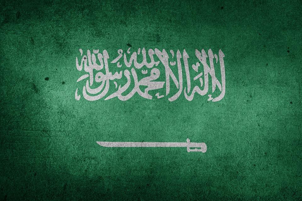 Arabia Saudyjska: Planowali Atak Na Wielki Meczet W Mekce
