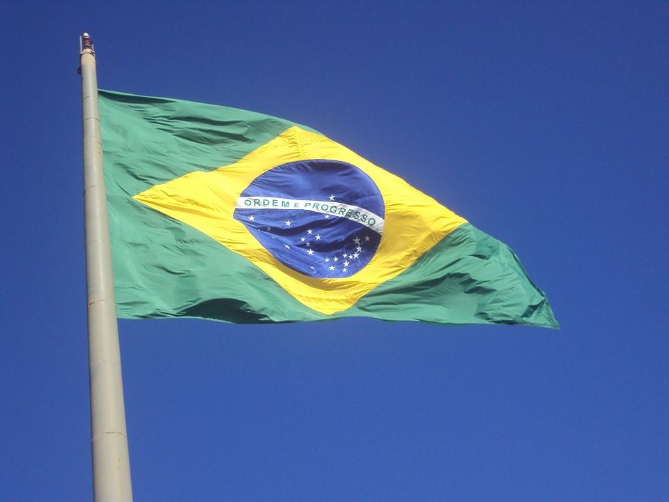 Brazylia: Prezydent Temer oskarżony o korupcję