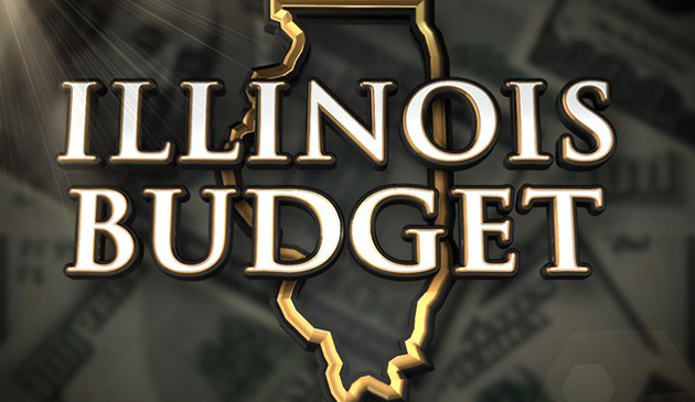"""Illinois jako pierwszy stan USA może otrzymać status """"śmieciowy"""""""