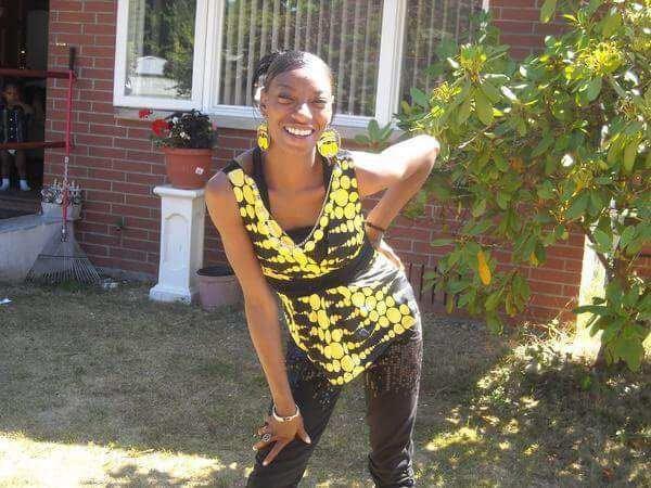 Oddalono zarzuty przeciwko dwóm policjantom, którzy zastrzelili matkę czwórki dzieci