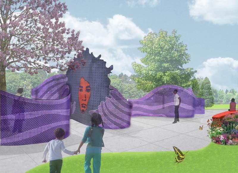 W Seattle otwarto park imienia Jimiego Hendrixa