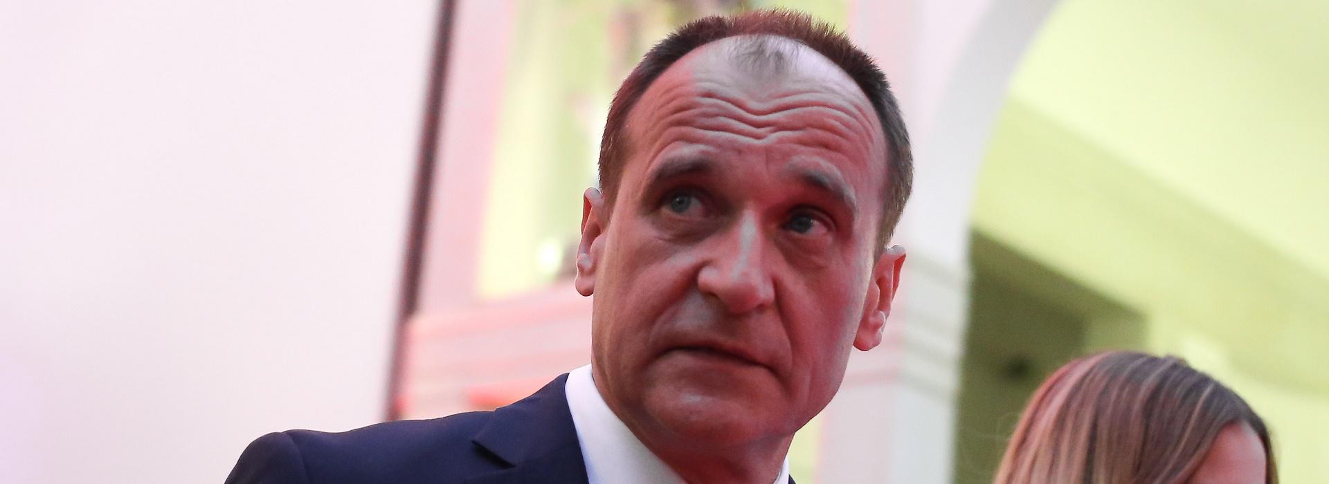 Kukiz chwali premiera Morawieckiego za reakcję w sporze z Izraelem
