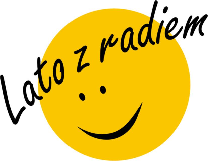 """Znamy gwiazdy """"Lato z Radiem Festiwal 2018"""""""