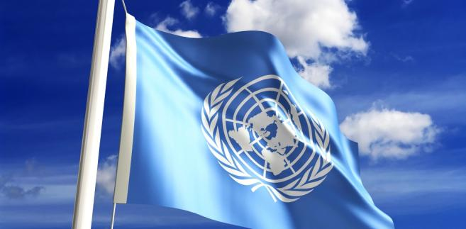 USA zablokowały propozycję oświadczenia Rady Bezpieczeństwa ONZ potępiającą użycie przemocy przez Izrael