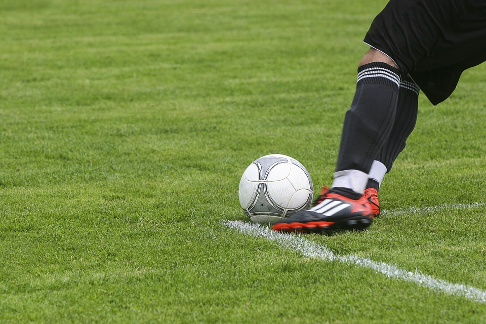 Chile pierwszym finalistą Pucharu Konfederacji 2017