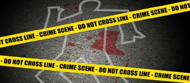 Chciagowska policja prowadzi dochodzenie ws. seryjnego mordercy
