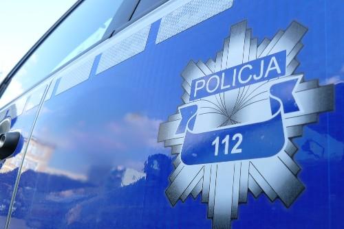 "Policjant z Zabrza oszukał metodą… ""na policjanta""!?"