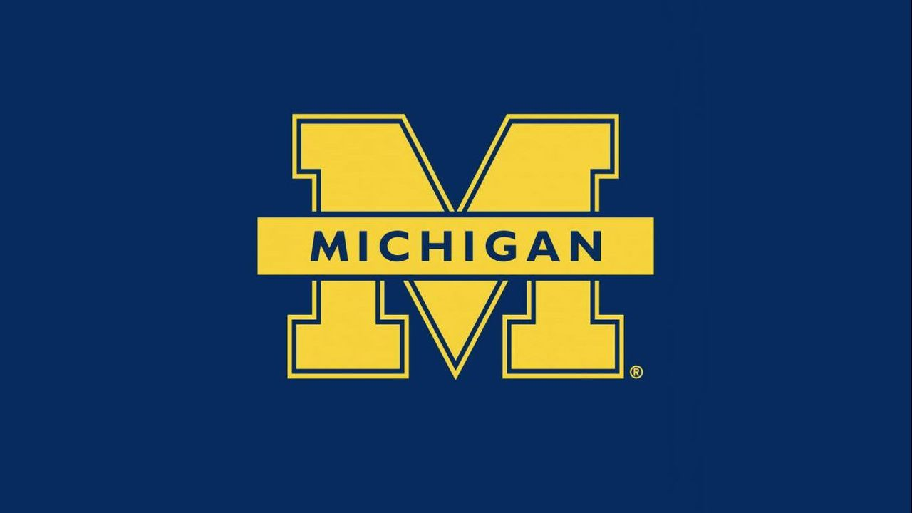 University of Michigan zgromadził na zbiórkach pieniędzy ponad 5 miliardów dolarów