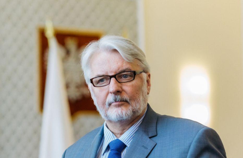 Konflikt z minister obrony Niemiec. Ekspert: Sami stwarzamy sobie problemy