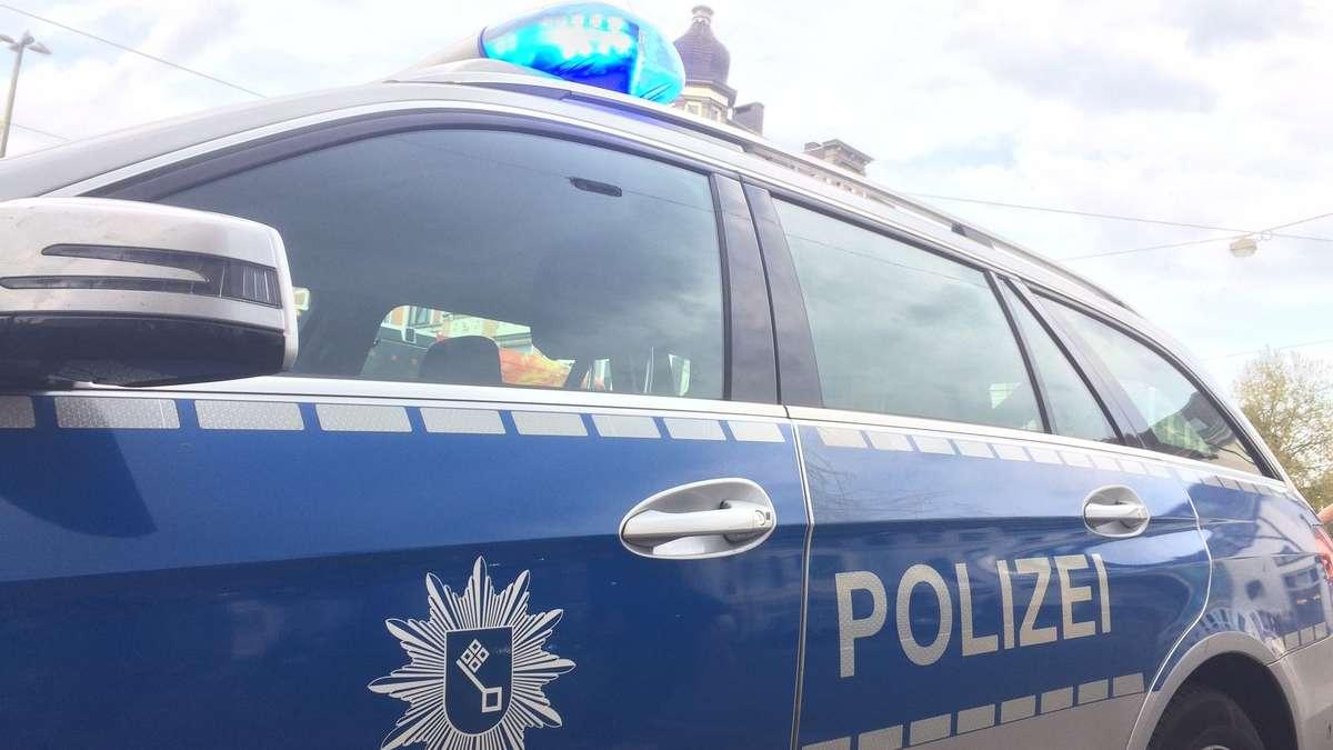 Do berlińskiej policji przyjmowani są migranci, którzy wcześniej złamali prawo?!
