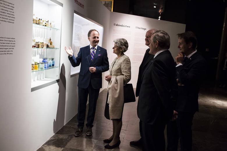 UNESCO: W Krakowie zapadną decyzje dotyczące dziedzictwa ludzkości