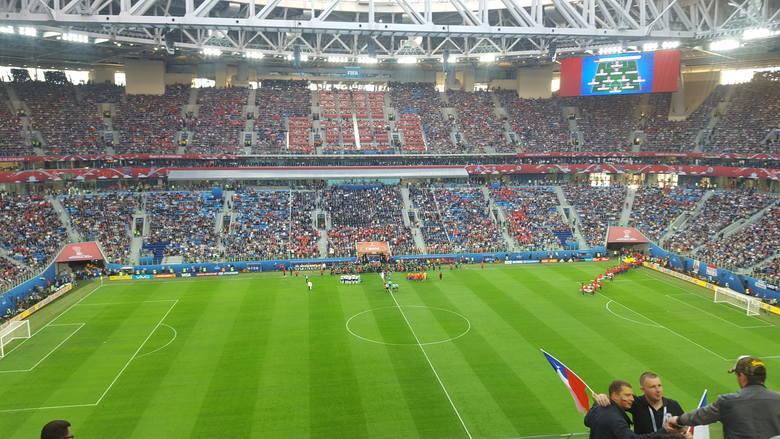 Piłka nożna – MŚ U20 – USA, Korea Płd. i Mali w ćwierćfinale