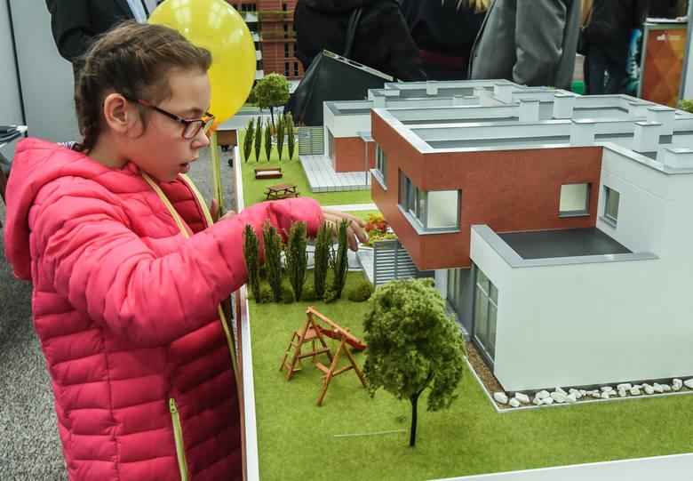 Kup mieszkanie nim rosnące ceny każą ci zweryfikować marzenia!