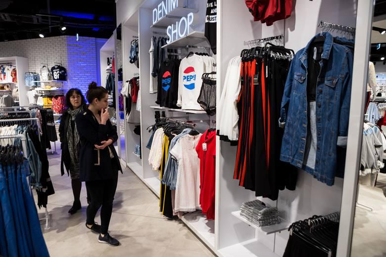 Europejczycy na zakupach – programy lojalnościowe biją rekordy popularności