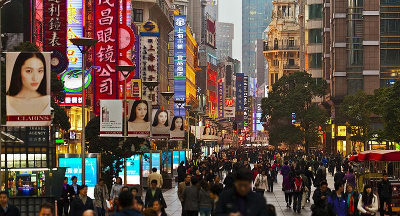 Z powodu koronawirusa w Chinach przedłużono przerwę świąteczną