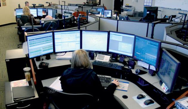 Legislatura odrzuciła weto Raunera ws. dofinansowania numeru alarmowego 911
