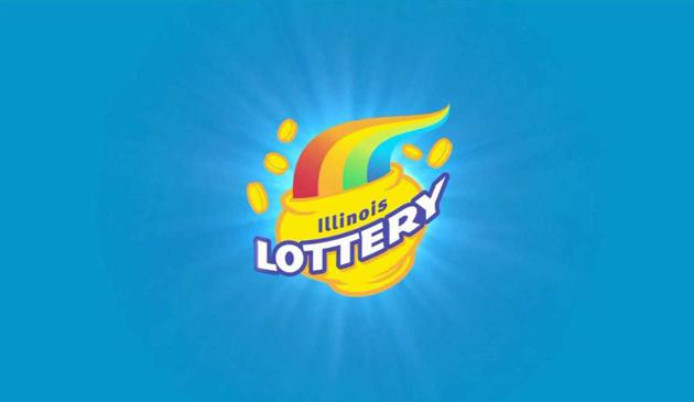 Illinois Lottery poszukuje właściciela kuponu wartego 4 miliony dolarów