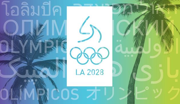 Los Angeles zorganizuje Letnie Igrzyska Olimpijskie w 2028 roku