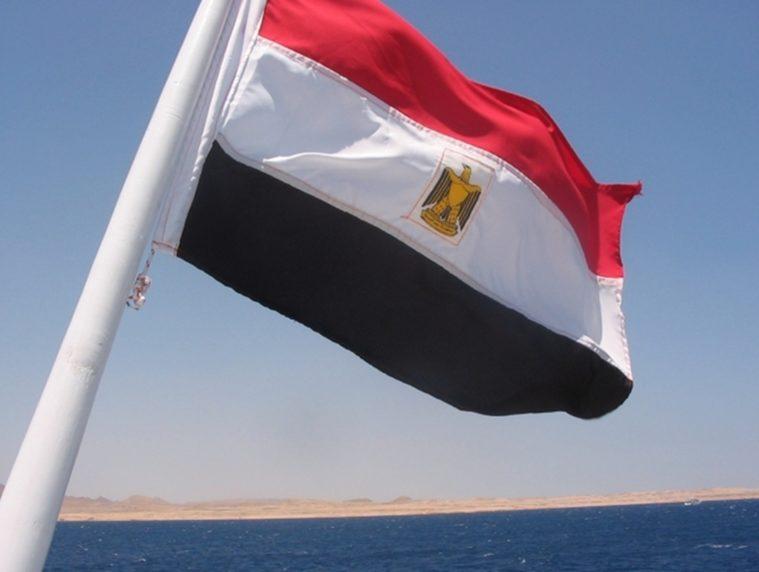 Egipt: Atak terrorysty samobójcy na punkt kontrolny armii egipskiej
