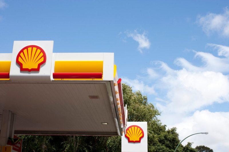 Shell zapowiedział zwolnienie setek pracowników w Holandii i jednocześnie pochwalił się… rekordowymi zyskami
