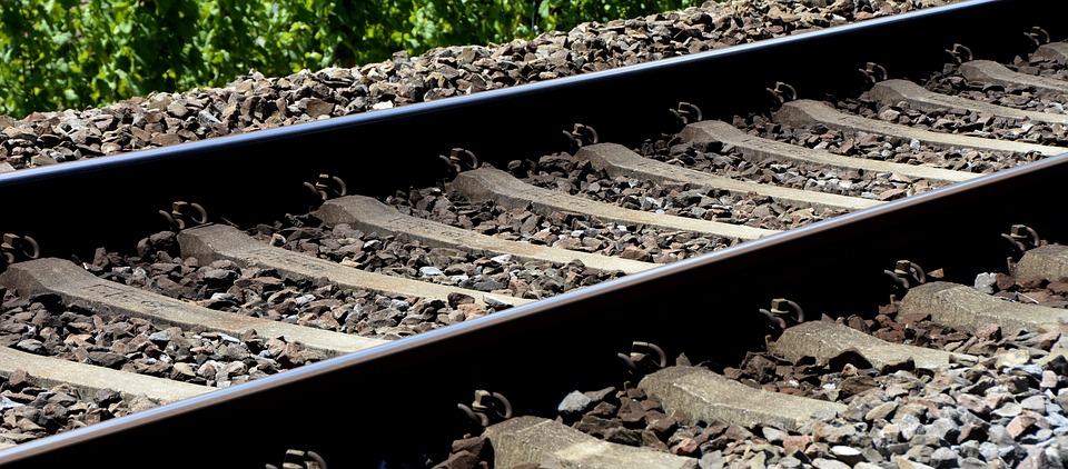 """Nie ma zgody Komisji Europejskiej na """"kolejowe Nord Stream"""""""