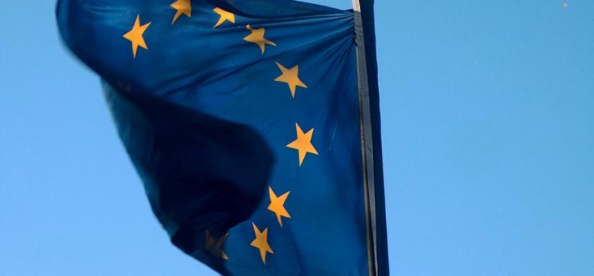 Unia Europejska krytykuje działania Rosji w Syrii i poparcie dla reżimu w Damaszku
