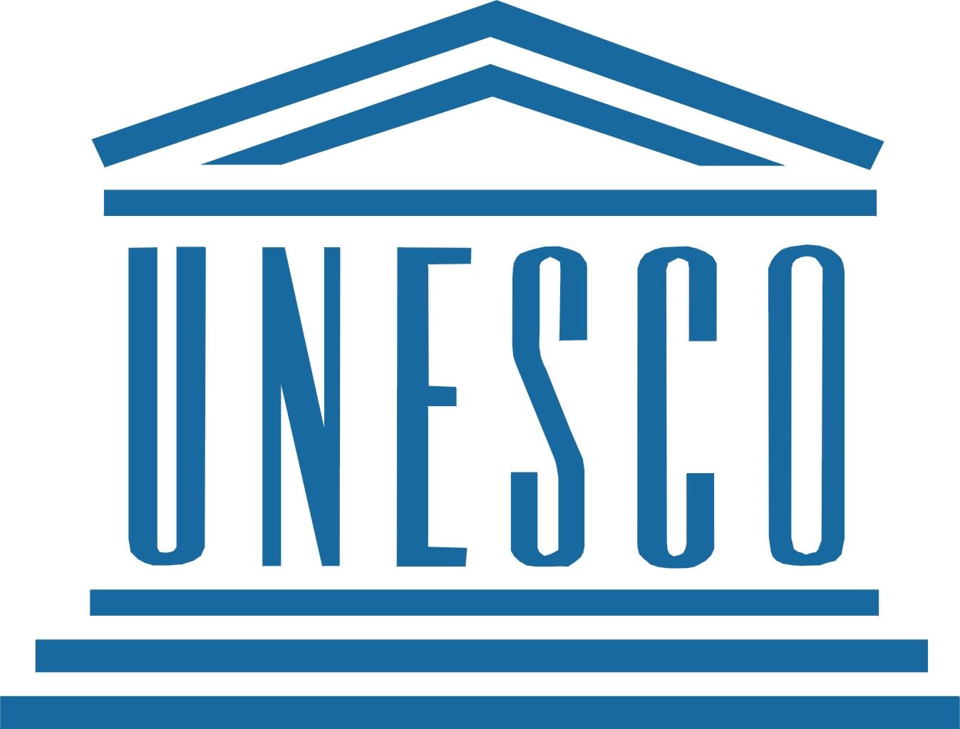 Kraków: 41. Sesja Komitetu Światowego Dziedzictwa UNESCO