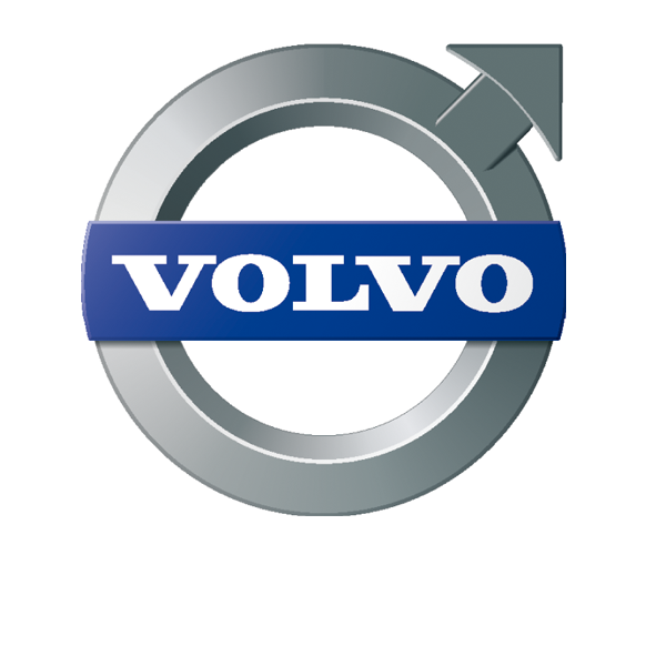 Volvo stawia na elektrykę