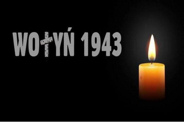 Narodowy Dzień Pamięci Ludobójstwa Polaków na Kresach Wschodnich. Ocalała z rzezi wołyńskiej wspomina 11 lipca 1943