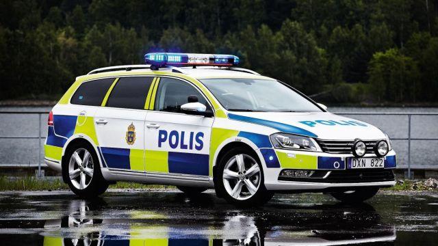Szwecja: Strzelanina w centrum Malmö, są ranni
