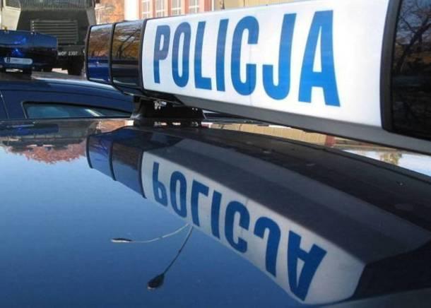 Gdańsk: Śmierć bezdomnego na Oruni. Podejrzenie zabójstwa