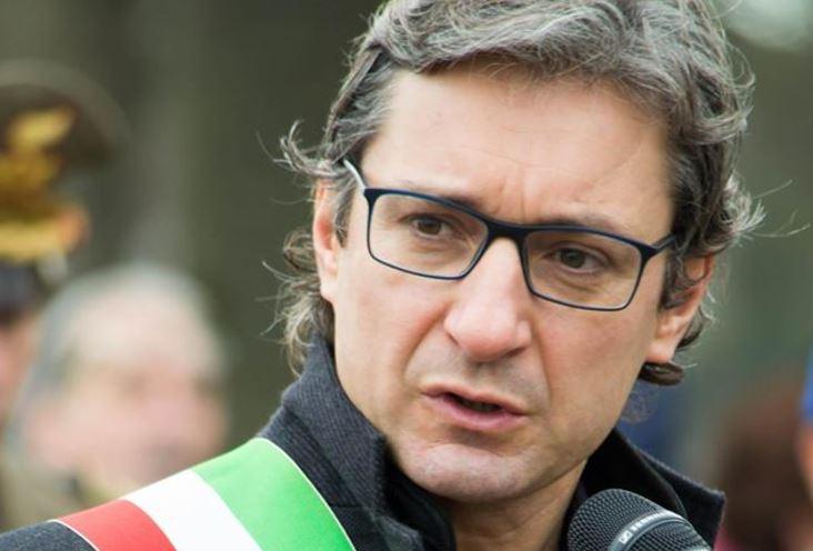 Władze Rimini wystąpiły z powództwem cywilnym w sprawie napaści na polskich turystów