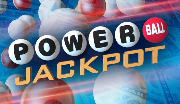 Ponad 800 milionów do wygrania w Powerball i Mega Millions!