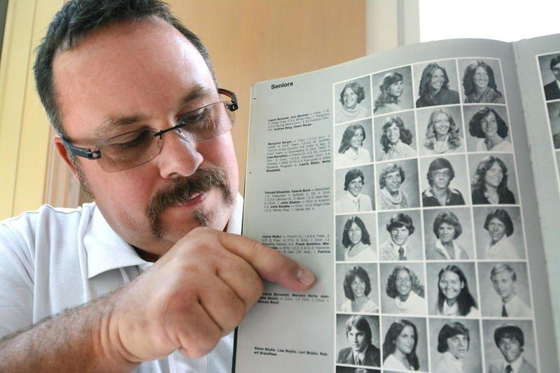 """Sekrety """"Komanda Śmierci"""". Rodzina zamordowanej Polki mówi """"nie""""!"""