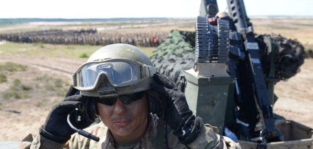 Polska zwiększy liczbę żołnierzy w Afganistanie