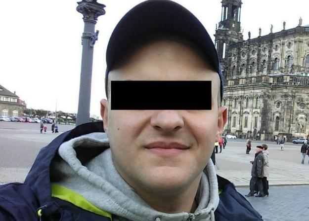 Sąd zdecydował o przedłużeniu aresztu dla Artura W., podejrzewanego o zabójstwo 20-latki