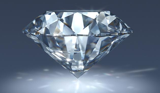 Złodzieje okradli kierowcę z diamentów o wartości 400 tys. dolarów