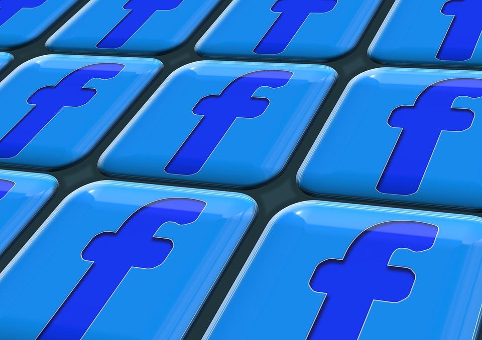 Facebook: konta 50 milionów użytkowników były wystawione na niebezpieczeństwo