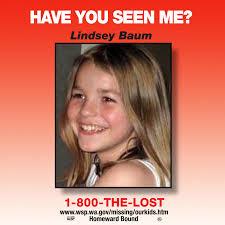 Znaleziono ciało 10-latki, która zaginęła w 2009 roku
