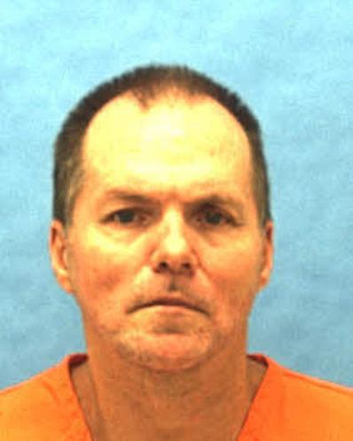 Na Florydzie przeprowadzono pierwszą egzekucją od przeszło półtora roku