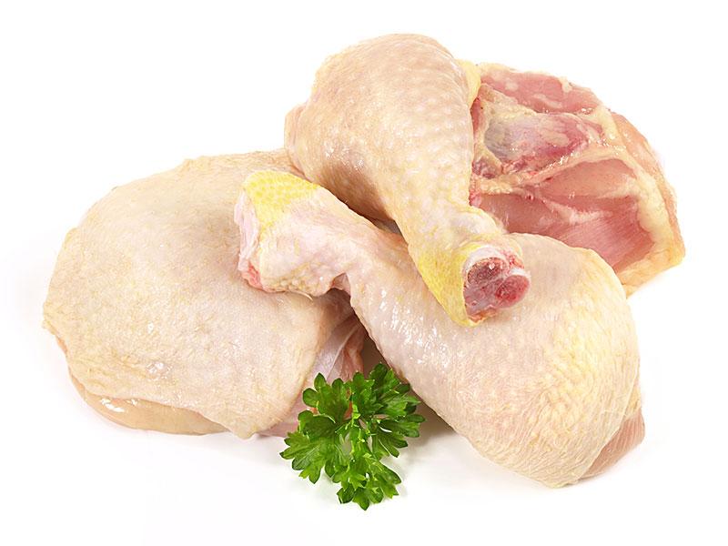 Mięso z fipronilem trafiło do sklepów i było sprzedawane w Polsce