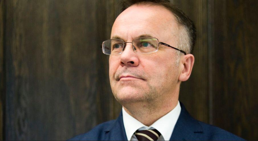 Sellin: Ofiary katastrofy smoleńskiej zostaną upamiętnione, bo była to największa tragedia w Polsce od drugiej wojny światowej